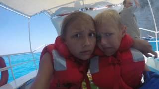 остров закинтос,подводный мир!!!!(Приветик!)Меня зовут Лиза,мне 12 лет и ты сейчас на моём канале (даладна)  Тебе понравилось моё видео?  Если..., 2016-08-19T16:49:56.000Z)
