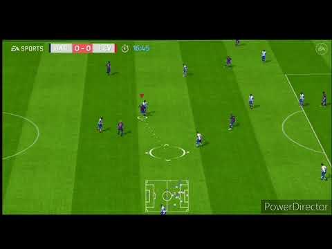 Atletico Bilbao Vs Barcelona - All Goals & Extended Highlights - 2020