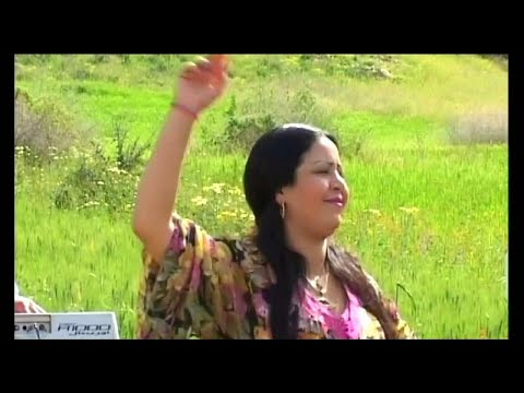 EL BOUCHAIB KHALFI MUSIC TÉLÉCHARGER