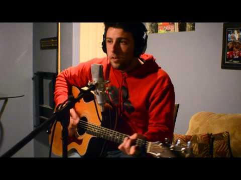 Imagine acoustic cover - John Lennon Mp3