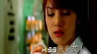Shila Amzah - Patah seribu - korea V