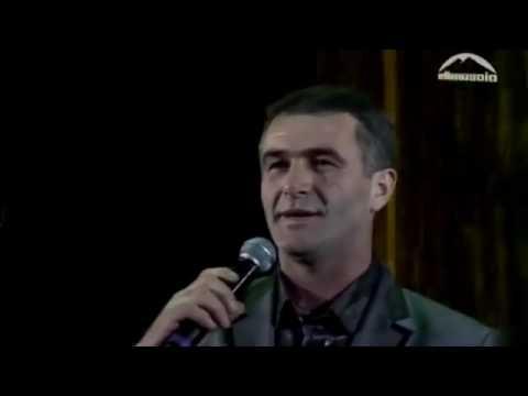АБДУЛЛАХ БОРЛАКОВ ВСЕ ПЕСНИ СКАЧАТЬ БЕСПЛАТНО