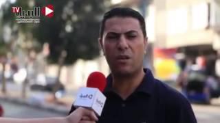 """تعرف على رسائل أهالي غزة في يوم القدس العالمي """"الجمعة اليتيمة"""""""