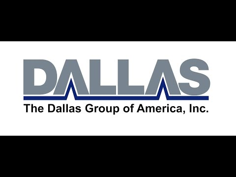 About The Dallas Group