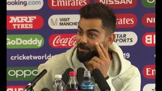 -india-pakistan-clash-virat-kohli-explains-men-blue-mindset