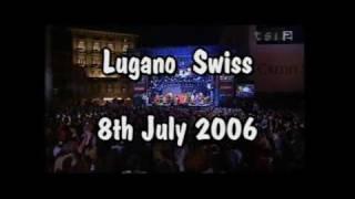 George Clinton & Parliament-Funkadelic -