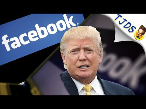 """Media Misreports """"Russian Facebook Ads"""" To Scare You"""