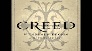 Creed - Are You Ready from With Arms Wide Open: A Retrospective YouTube Videos