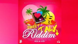 Download Video Sweet Talk Riddim Mix ★August 2017★ 🔊Muss Buss Production🔊 Mix By Djeasy MP3 3GP MP4