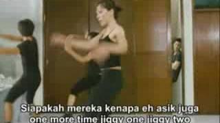 "Bondan Prakoso & Fade 2 Black  ""KRONCONG PROTOL"" Mp3"