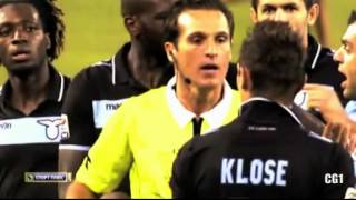 Download Video Klose segna di mano e ammette...uno juventino anche MP3 3GP MP4