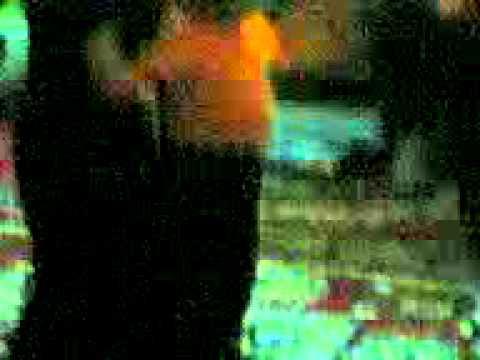 I:\Videos\طفل يرقص في حنة عرس الموفقية thumbnail