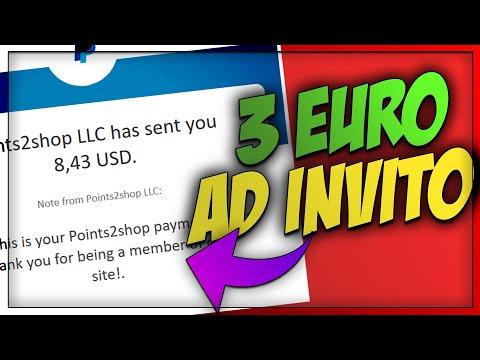guadagnare-3-euro-ad-ogni-invito!