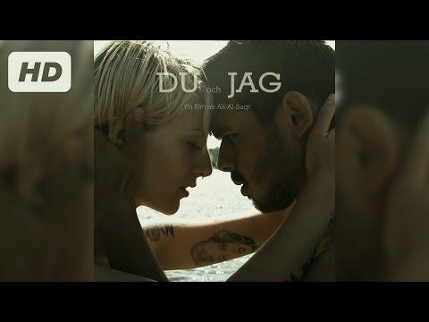 DU och JAG - Långfilm (2017) streaming vf