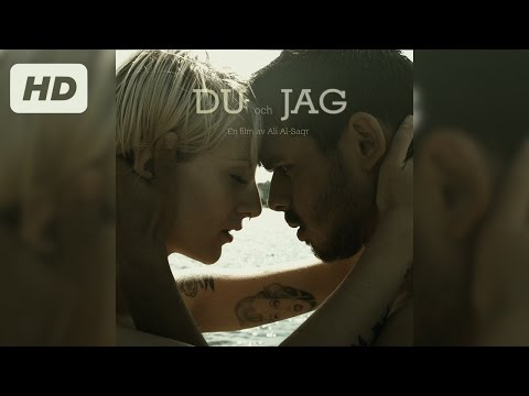 DU och JAG - Långfilm (2017)