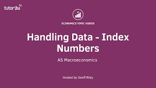 handling-data-index-of-production
