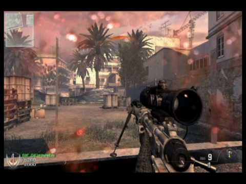 Download Mw2 Karachi Out Of Map Part 1 MP3, MKV, MP4 - Youtube to MP3