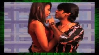 Latest Bollywood love best of Hindi lyrics good Romantic new movie Super hits music songs