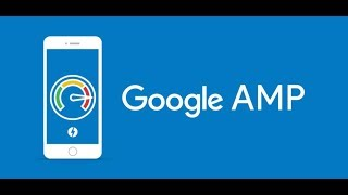 Google AMP (Accelerated Mobile Pages) Introduction || AMP Implementation Benefits || PhpMyPassion