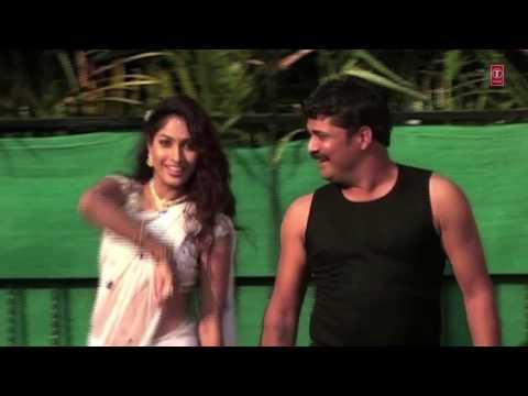 Themba Themban Kelay Mala Gaar | Baya Chalali Zhokaat - Marathi DJ Mix
