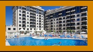 Nuriasol - 718 REVIEWS - Rent Apartments - Fuengirola-Málaga - Rental Apartment 2017