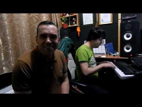 BEDONA FARHOD HAYDARI MP3 СКАЧАТЬ БЕСПЛАТНО