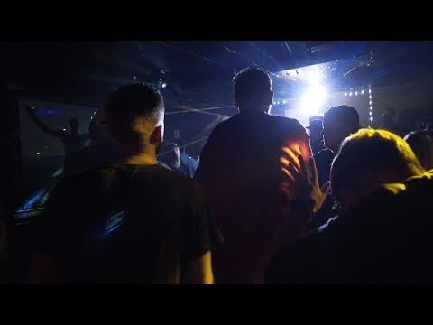 High Voltage Presents: Toomz' Last Dance - OFFICIAL AFTERMOVIE