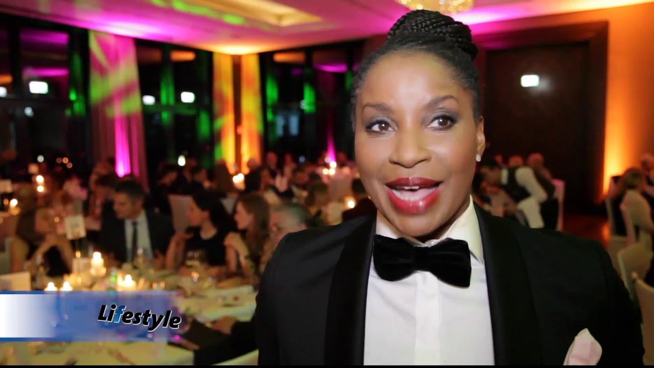 kleider machen leute mode & charity-gala 2018