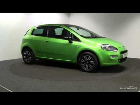 2013 FIAT PUNTO TWINAIR - YouTube Fiat Punto Twinair on fiat trekking review, fiat pop, fiat lounge, fiat ads,