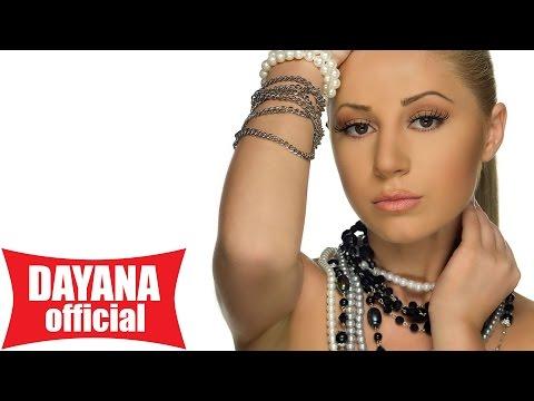 Dayana - Sdelka ili ne / Даяна - Сделка или не