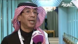 حفلات الطرب تعود إلى الرياض بعد غياب