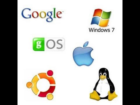 Introduction to Operating System: Storage Structure, Hierarchy and Caching