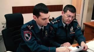 Արտաշատի ոստիկանները բնակարանային գողություններ են բացահայտել