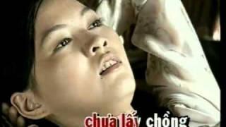 Chị tôi (Trần Tiến) - Trần Thu Hà
