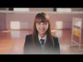 【乃木恋】 佐藤楓の胸キュンメッセージ の動画、YouTube動画。