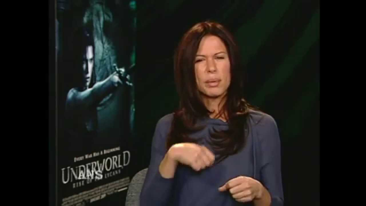 Pictures Rhona Mitra naked (23 photo), Topless, Paparazzi, Twitter, butt 2006