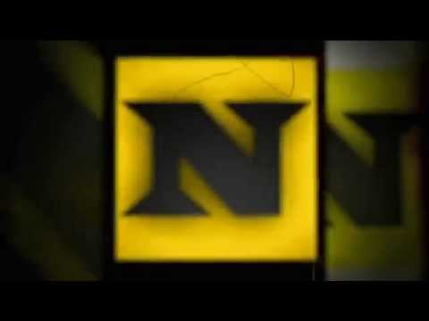 WWE Nexus Theme Song - We Are One