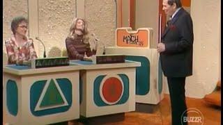Match Game '78 Episode #1169