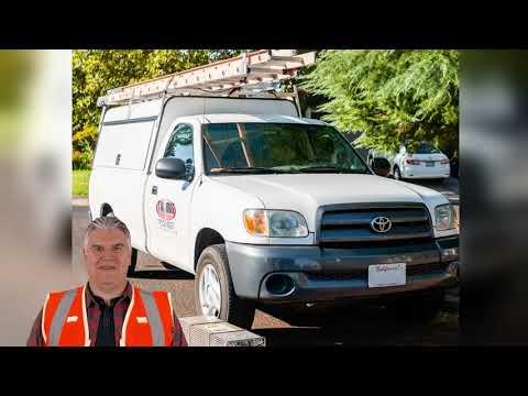 Thomas Wildlife Animal Control in Folsom CA