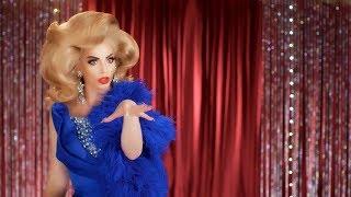 Baixar Dancing Queen Official Trailer - Streaming Now on Netflix