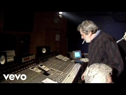 Francesco Guccini - Addio