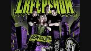 The Creepshow - The Garden [Lyrics In Description]