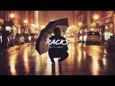 Sick Trap Beat   Hard Rap Beat Instrumental 2019 (prod. Fordays)