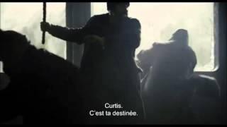 Snowpiercer   Trailer Francês   Legendado