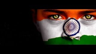 INDEPENDENCE DAY INDIA 2013, PROUD TO BE INDIAN, Vande Mataram, , A patriotic song for the nation