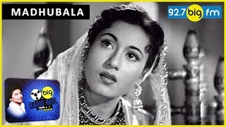 Madhubala | Big Radi...