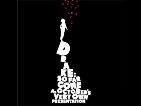 Drake Say What's Real