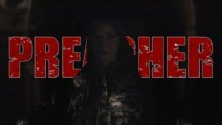 Reaction | 1 серия 3 сезона