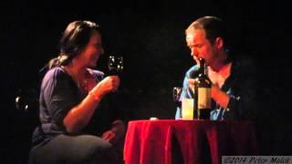 Damien Rice - Cheers, Darlin