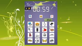 Squeeze Your Brain - The best game for the memory now for FREE on App Store and Google Play